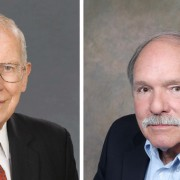 Keynoting the Winning the Race Conference at Delta State on March 18 will be Gov. William Winter and Civil Rights expert Dr. John Dittmer.