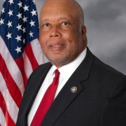 Mississippi Congressman Bennie Thompson will speak at 8:30 a.m. on March 19 at the Winning the Race conference at Delta State.