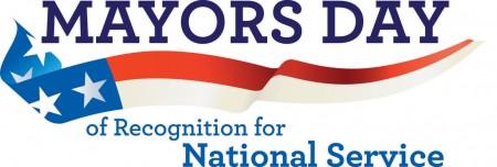 nationalmayorsdayofservice_logo