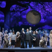 ADDAMS 01 (Photo by Carol Rosegg) (800x522)