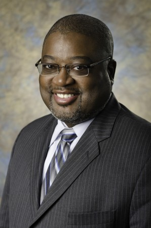 William Bell '82, CEO and president of Casey Family Programs, will keynote Delta State's spring commencement May 10 at 10 a.m.