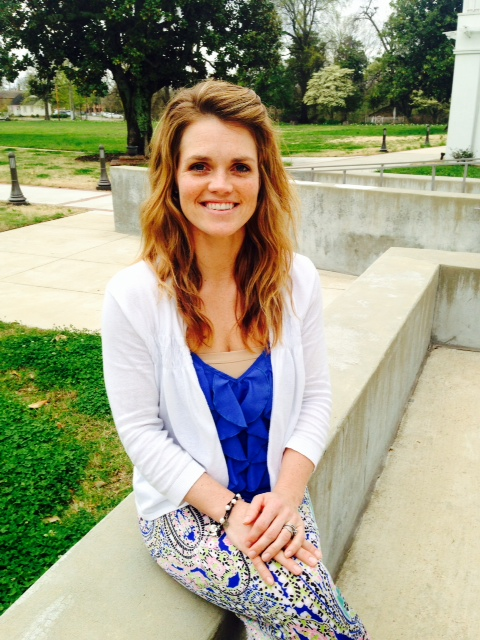 The HCCI program in Clarksdale welcomes a new coordinator on board.