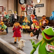 "The Bologna Performing Arts Center's next Summer Movie Series screening is ""Muppets Most Wanted"" on June 15."