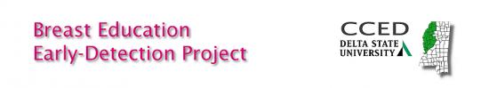 BEEP logo