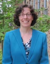 Dr. Ellen Green