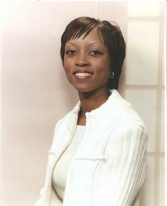 Lakisha Butler