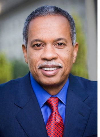 Juan Williams will be featured in a lecture series held at CCHEC this fall.