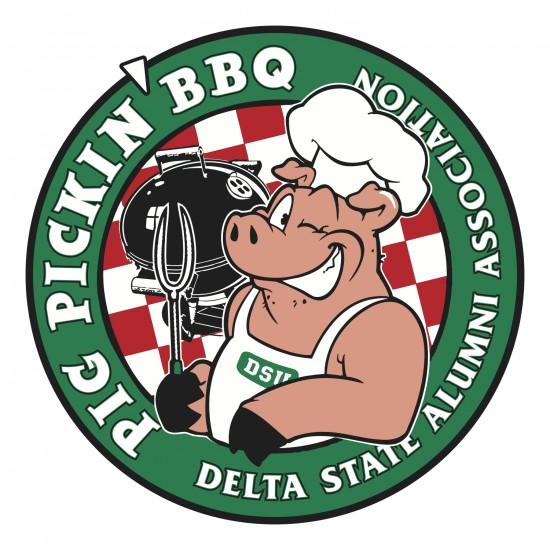 Pig Pickin_UPDATE-02[1]