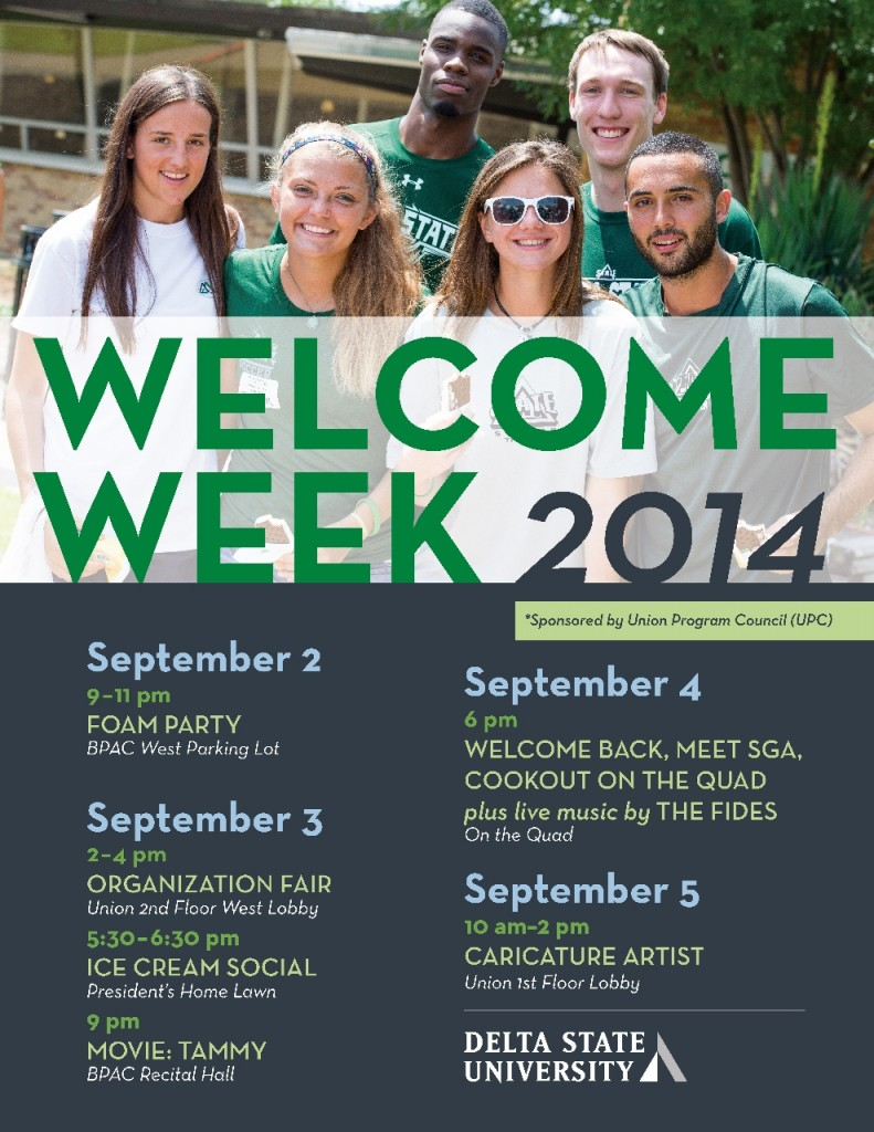 welcomeweek (2) (989x1280)