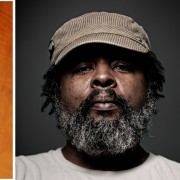 Bob Santelli (left), Alvin Youngblood Hart and Scott Barretta are featured guests for the inaugural International Conference on the Blues at Delta State Oct. 6-7.