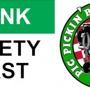 Think-Safety-First copy
