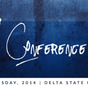 dsu_blues-conference_web-header