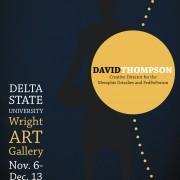 WrightArt-DavidThompson-Large
