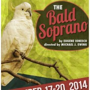 Bald Soprano final1