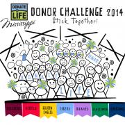 Donor-Challenge-TShirt_Web-Banner