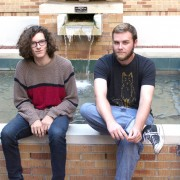 "The Delta Music Institute student band Water Spaniel announces the release of ""Water Spaniel II"" EP on Nov. 8."