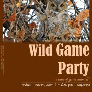 Wild Game Party_flyer[3]