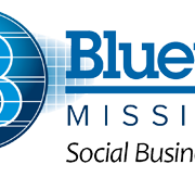 blueprint-msbc-logo