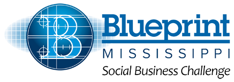 Blueprint mississippi challenge coming to campus news and events blueprint mississippi challenge coming to campus malvernweather Images