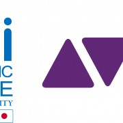 The Delta Music Institute was recently designated at the only Avid Learning Partner in Mississippi.
