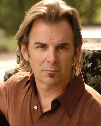 Jonathan Cain, GRAMMY nominated keyboardist/vocalist/writer for  Journey, will be featured at Delta State for the DMI All Access series Jan. 27 at 6 p.m. in DMI Studio A.
