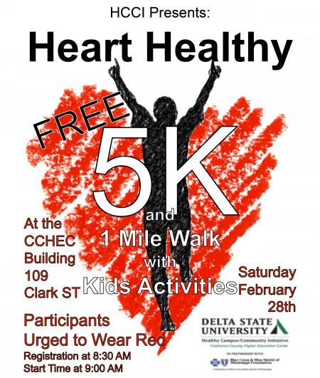 Healthy-Heart-5k