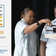 "The public is invited to a screening of ""Bite Size,"" a documentary about the epidemic of childhood obesity in America. This free event will be hosted at the Bologna Performing Arts Center March 2 at 6:30 p.m."