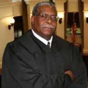Justice Leslie D. King becomes the most recent addition to the Delta State University Colloquia: Distinguished Speakers Lecture Series March 4 at 6 p.m. in Jobe Hall Auditorium.