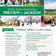 DSU-Night-in-Jackson-Admissions