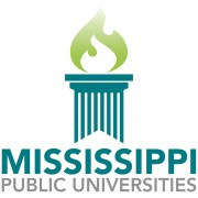 Mississippi-Public-Universities-Logo_Vert
