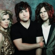 GRAMMY winners The Band Perry come to Delta State June 29 at 7:30 p.m.