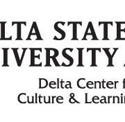 Delta-Center_Logo