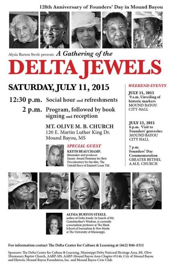 Delta-Jewels-MB-July-2015