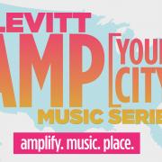 Levitt-AMP-MusicSeries_LINK