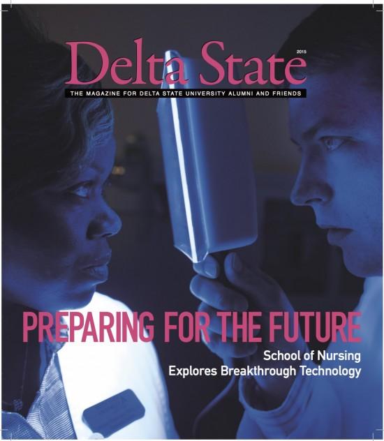 DSU_2015 Magazine Print_Revised COVER