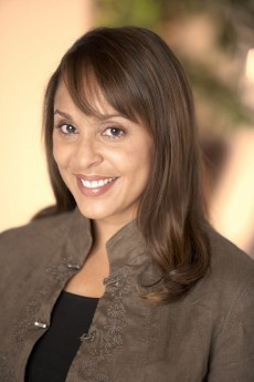 United States Poet Laureate and Mississippi Poet Laureate, Natasha Trethewey, will present through the Distinguished Speakers Lecture Series Oct. 22 at 6 p.m. in Jobe Hall Auditorium.