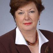 Dr. Myrtis Tabb