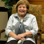 Delta State's College of Education and Human Sciences will host the 3rd annual Janie Allen-Bradley Literacy Endowment Event Nov. 12 from 3-5 p.m. in the Jacob Conference Center, to honor the retired educator Dr. Janie Allen-Bradley.