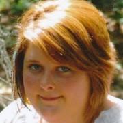 Sarah Catherine Yawn