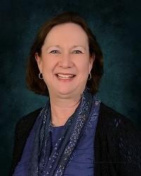 Debra F. Allen