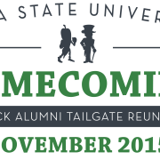 homecoming_whiteemblem_11-2-2015-01