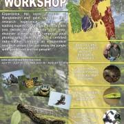 Python workshop_BD