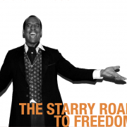 The-Starry-Roadpublicity
