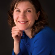 Pianist Andrea McAlister presents a free lecture recital Feb. 26 at 7:30 p.m. in the BPAC Recital Hall.