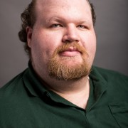 Dr. Jon Westfall was recently selected as the new coordinator of the First Year Seminar program at Delta State.