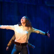 Flashdance BPAC 2016 COMPRESSED-8