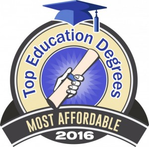 Top-Education-Degrees-Most-Affordable-2016
