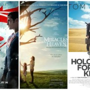 2016-Summer-Movie-Series