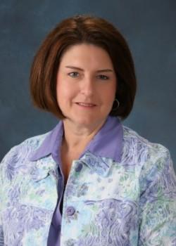 Dr. Vicki Bingham