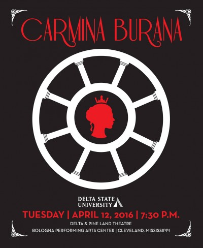 Carmina-Burana-Poster